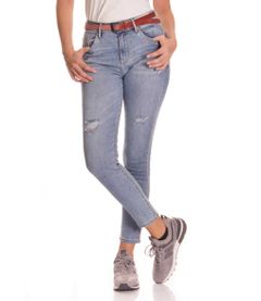 jeans-Americanino-3713819902-331A902-68_1