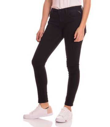 jeans-Replay-3727029588-WX68900085B411-60_1