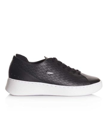 zapatos-Lacoste-9815048011-736CAW0011312-60_1