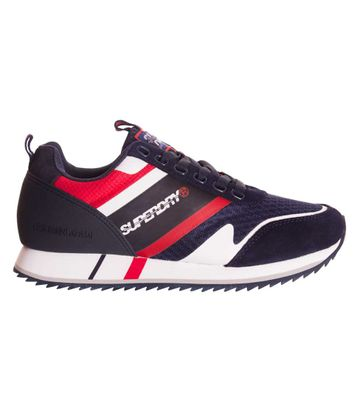 zapatos-Superdry-9926229008-MF1101LT-08_1