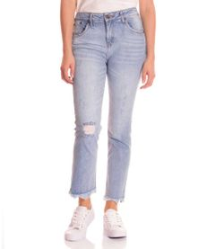 jeans-Americanino-371382A902-332A902-68_1