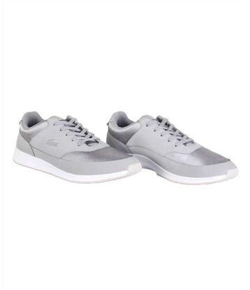 zapatos-Lacoste-9815037018-734SPW0018007-12_1