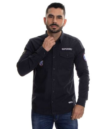 camisas-Superdry-0226249444-M4000013A-04_1