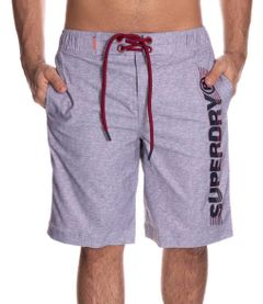 ropadeportiva-Superdry-3926249437-M3000001A-59_1