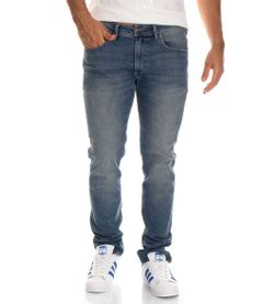 jeans-New-Project-1723849331-NM2100382N017-62_1