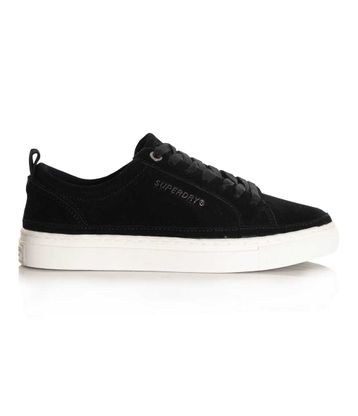 zapatos-Superdry-9926220940-MF100017A-60_1