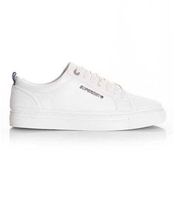 zapatos-Superdry-9926220532-MF100011A-71_1