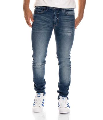 jeans-New-Project-1723849329-NM2100380N021-08_1