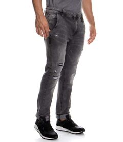 jeans-Americanino-171389A905-539A905-12_1
