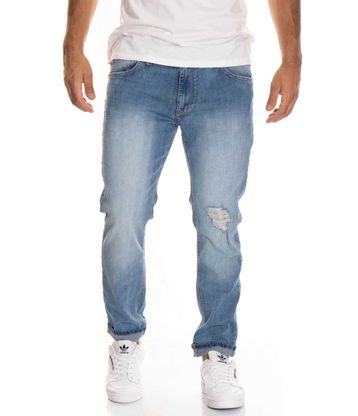 jeans-New-Project-1723839883-NM2100380N019-62_1