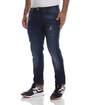 jeans-New-Project-1723849330-NM2100382N016-08_1