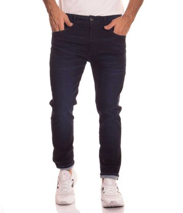 jeans-New-Project-1723838491-NM2100380N017-08_1