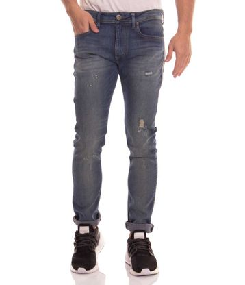 jeans-New-Project-1723828026-NM2100382N009-50_1