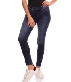 jeans-Americanino-3713819505-331A505-68_1
