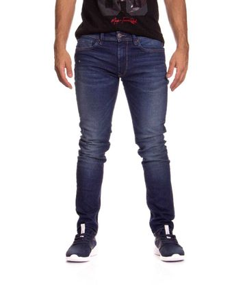 jeans-New-Project-1723818802-NM2100380N001-50_1