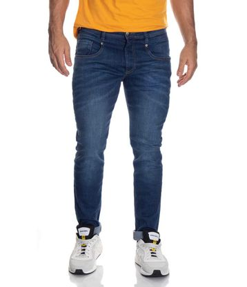 jeans-New-Project-1723849263-NM2100346N411-08_1