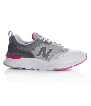 zapatos-New-Balance-9815110997-CW997HAX-41_1