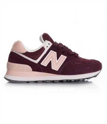 zapatos-New-Balance-9815149574-WL574LDA-80_1