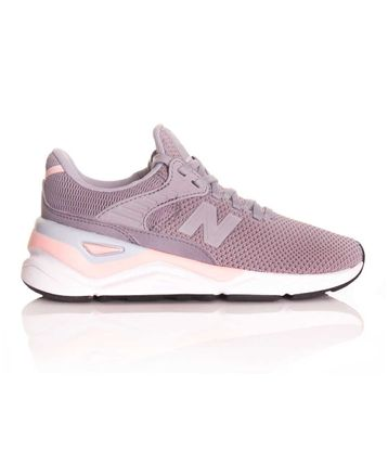 zapatos-New-Balance-9815128190-WSX90CLG-12_1