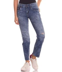 jeans-Americanino-371382A602-332A602-68_1