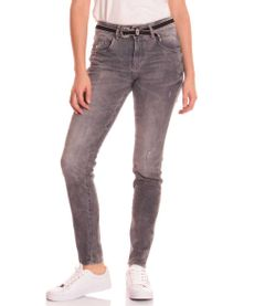 jeans-Americanino-371382A603-332A603-12_1