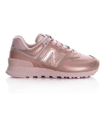 zapatos-New-Balance-9815110574-WL574SOJ-93_1