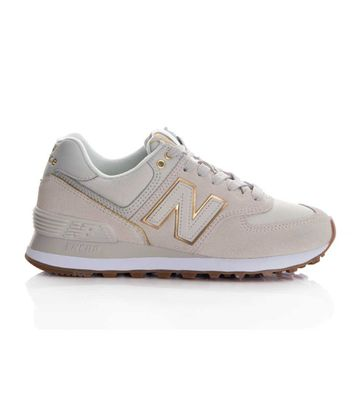 zapatos-New-Balance-9815110574-WL574SOA-44_1