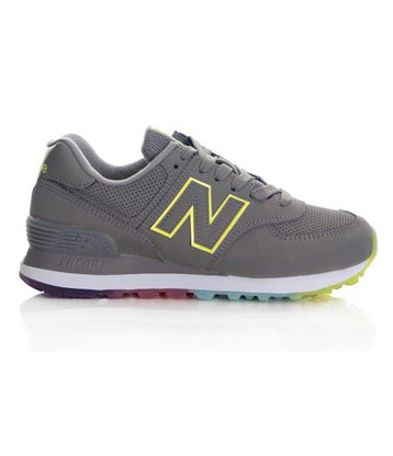 zapatos-New-Balance-9815110574-WL574SOM-12_1