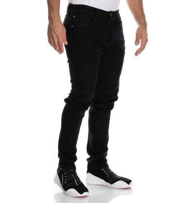 Jean-Replay-Negro-Talla-30