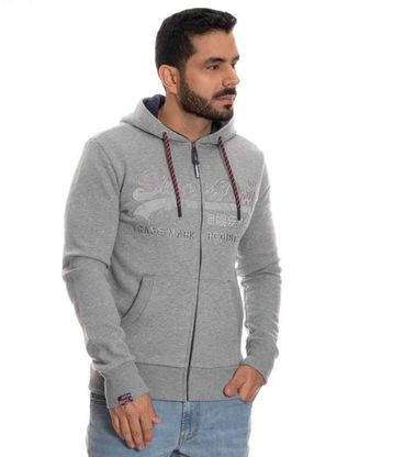 Buzo-Superdry-Gris-Talla-S