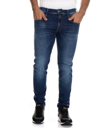 Jean-Replay-Azul-Talla-30