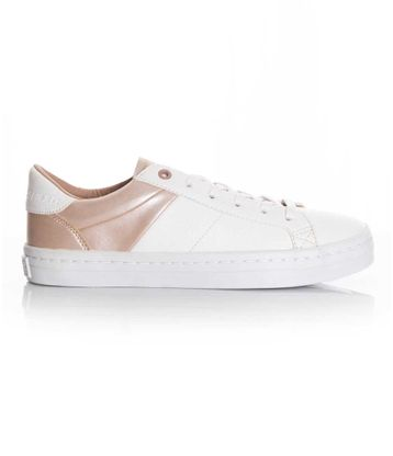 Zapatos-Superdry-Blanco-Talla-8
