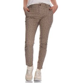 Pantalon-Chevignon-Cafe-Talla-10