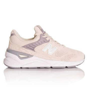 Zapatos-New-Balance-Amarillo-Talla-6