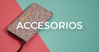 headerBannerAccesorios