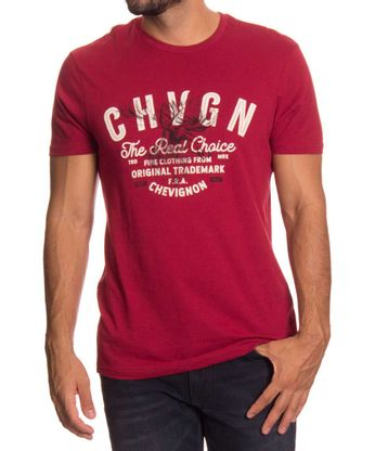 camisetas-Chevignon-0313398066-6098066-80_1