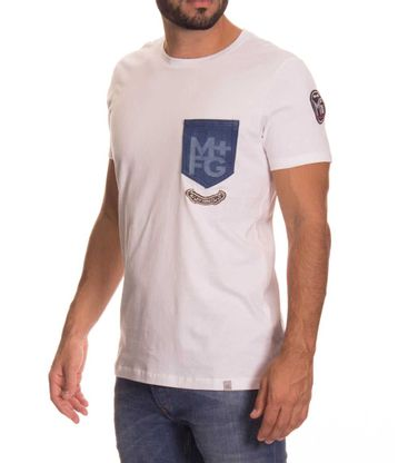 camisetas-Girbaud-0326128424-GM1101617N000-72_1