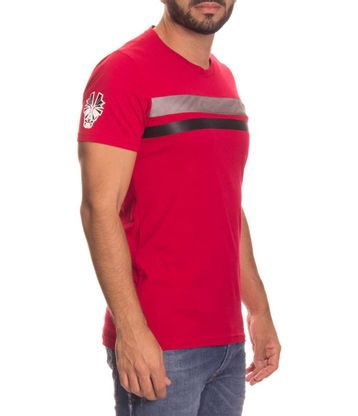 camisetas-Girbaud-0326137900-GM1101510N000-80_1