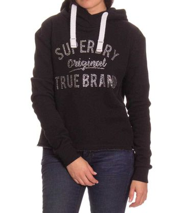buzo-Superdry-1226248459-G20014TR-60_1