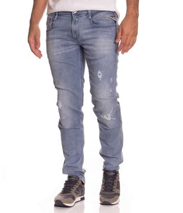 jeans-Replay-1727028126-M914000573276-41_1