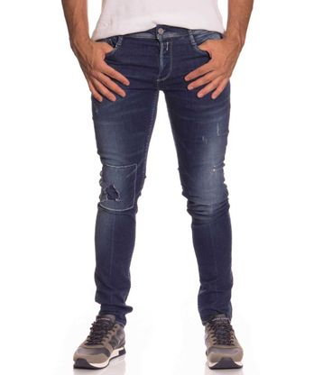 jeans-Replay-1727028159-MA964A000115230R-08_1