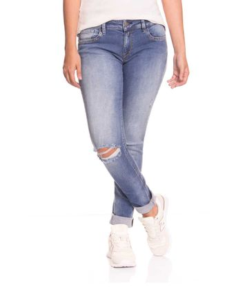 jeans-Replay-3727047696-WX68900019C955R-04_1