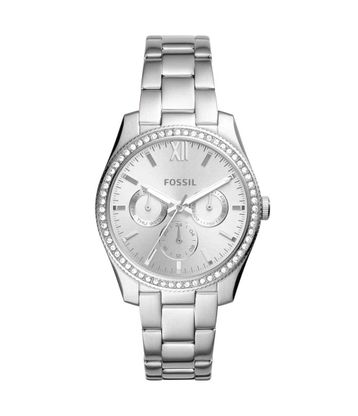 mujer-Fossil-6812018314-ES4314-75_1