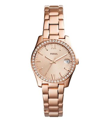 mujer-Fossil-6812018318-ES4318-93_1