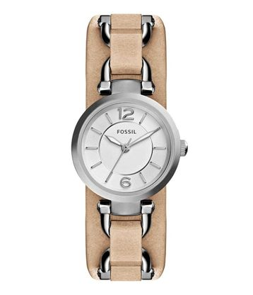 mujer-Fossil-6812025854-ES3854-09_1