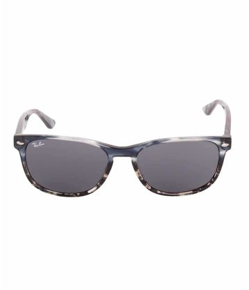 hombre-Ray-Ban-8706528184-0RB21841252R557-60_1
