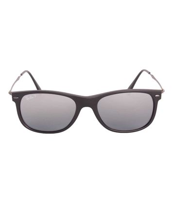 hombre-Ray-Ban-8706528318-0RB4318601S8255-91_1