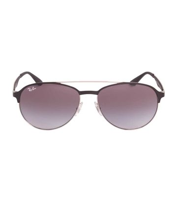 hombre-Ray-Ban-8706528606-0RB360690918G59-60_1