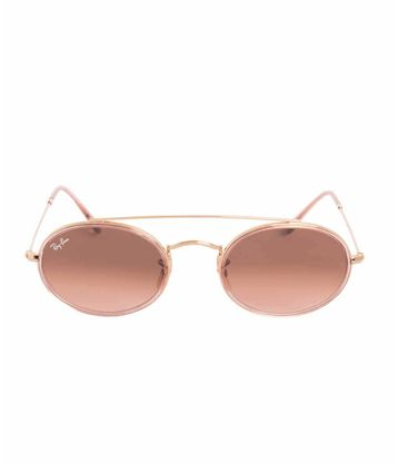 hombre-Ray-Ban-8706528847-0RB3847N9125A552-06_1