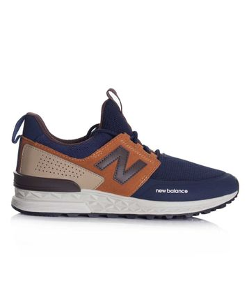 zapatos-New-Balance-9915148574-MS574DTX-08_1